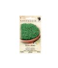 Zahradní osivo Nostalgie