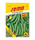 Zahradní osivo Semo
