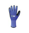 Zahradní rukavice for_q