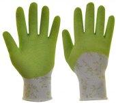 Zahradní rukavice PowerTec Garden