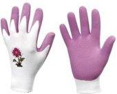 Zahradní rukavice Rostaing