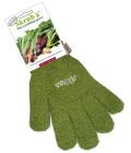 Zahradní rukavice Skruba
