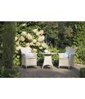 Zahradní set Lotus Dining Hartman