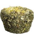 Krmivo pro hlodavce zahradní snack Quiko