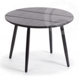 Zahradní stůl CASA 96008