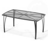 Zahradní stůl CASA 96014