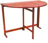 Zahradní stůl Asko