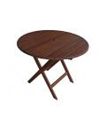 Zahradní stůl MONTEGO 8316