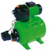 Zahradní tlakové čerpadlo Tesco XKJ-800 PA