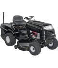 Zahradní traktor MTD 125/92