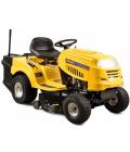 Zahradní traktor Riwall PRO RLT 92 H