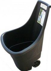 Zahradní vozík Curver