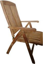 Zahradní židle America