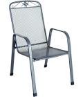 Zahradní židle Aro