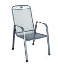 Zahradní židle Savoy Garland