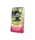Zahradnický substrát Select Floraself