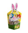 Velikonoční zajíc M&M's