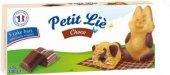 Zajíčci Petit Lié