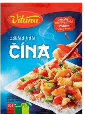 Základ jídla Vitana