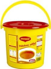 Základ na polévku Maggi