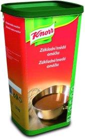 Omáčka základní Knorr
