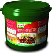 Základy jídel Knorr