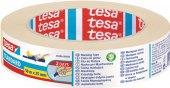 Zakrývací páska Tesa