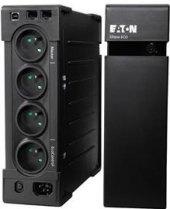 Záložní zdroj Eaton EL500FR
