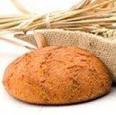 Chléb zámecký