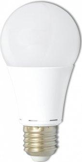 Žárovka Ecolite