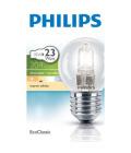Žárovka Philips