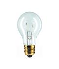 Žárovka Tes-Lamps