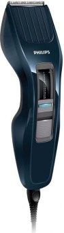 Zastřihovač vlasů Philips HC3400