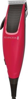 Zastřihávač vlasů Remington HC5018 Aprentice