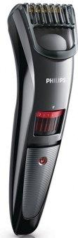 Zastřihávač vousů QT4015/16 Philips