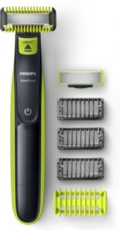 Zastřihovač Philips OneBlade QP2620/20