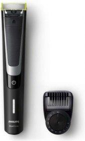 Zastřihovač Philips OneBlade QP6510