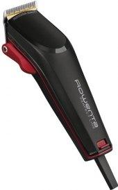 Zastřihovač vlasů Rowenta TN1350F0