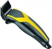 Zastřihovač vlasů Sovio SV 019