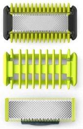 Zastřihovač vousů Philips QP620/50 OneBlade - náhrada