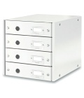 Zásuvkový box Leitz Click&Store Leitz