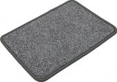 Zátěžový koberec