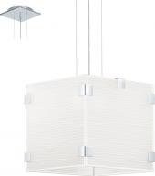 Závěsné LED svítidlo Alea Eglo