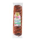Závin Hradecká pekárna