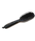 Žehlící kartáč na vlasy HM-3016 Hair Majesty