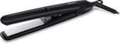 Žehlička na vlasy Philips HP8303