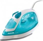 Žehlička Philips GC2910/20