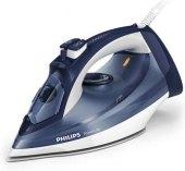 Žehlička Philips GC2994