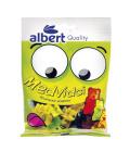 Želé bonbony Albert Quality