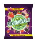 Želé bonbony Dietorelle